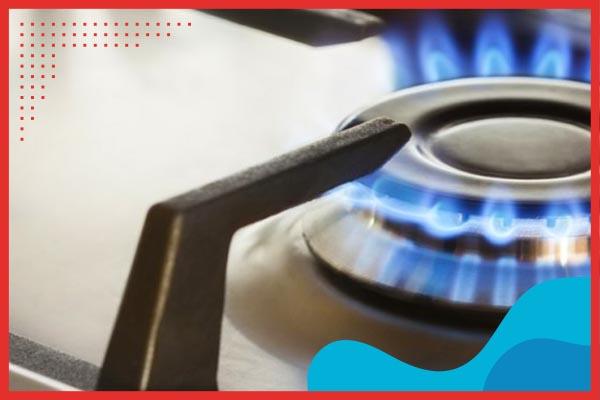 Gas Notdienst Niederösterreich